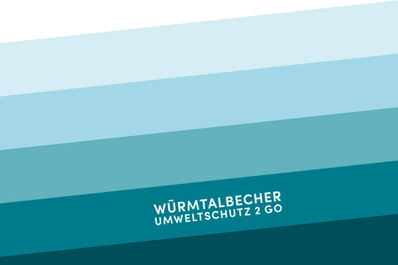 Würmtalbecher Redesign