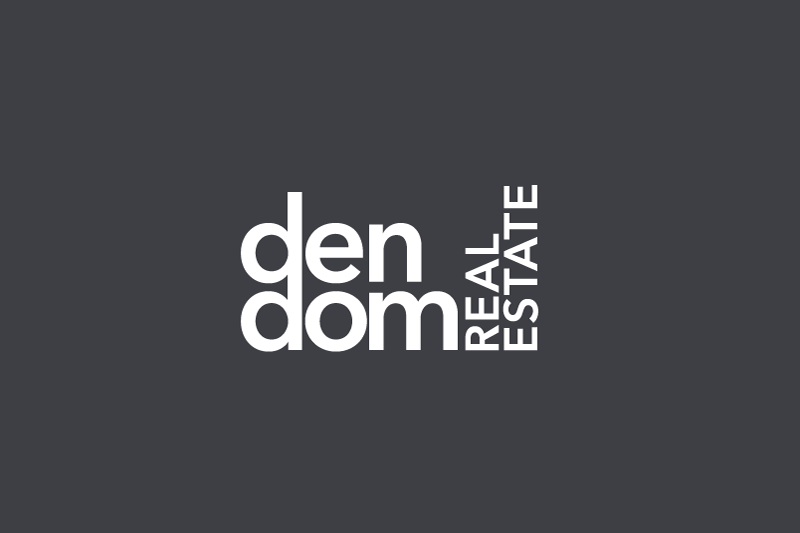 dendom Corporate Design